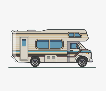 celina rv storage